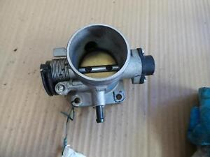 HYUNDAI GETZ THROTTLE BODY 1.4/1.6, TB, 10/05-09/11