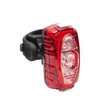 NiteRider Omega 300 - Rear Light