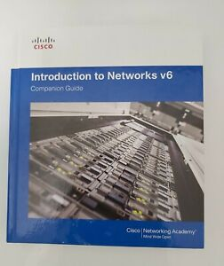 ROUTING AND SWITCHING ESSENTIALS V6 COMPANION GUIDE NEW CISCO NETWORKING ACADEMY