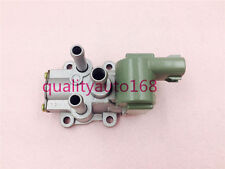 22270-16060 Idle Air Control Valve For Toyota Camry Celica MR2 RAV4 2227016060