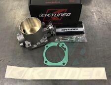 K-Tuned 74mm B Series Throttle Body Ktd-74B-C20