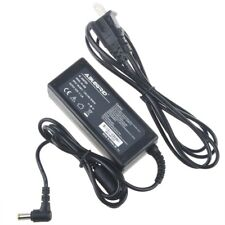 AC Adapter Charger for Sony VAIO VGP-AC19V76 19.5V 3.3A ADP-45CE Laptop Cord PSU