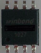 EMERSON  LF501EM4       A3AUMMMA-001 (A3AUMUH)  BA31T0G0201 3       IC3006