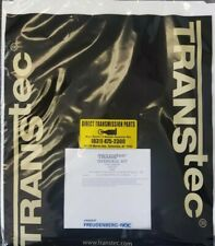 RE4F04A/V 4 Speed FWD, 1991-1995 BANNER KIT (w/ 21 Tooth High Clutch Frictions)