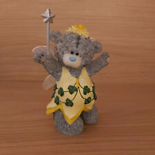 Me To You Tatty Teddy Blue Nose Bear Enchanted Wishes Ornament 2009 CarteBlanche