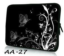 Tablet Sleeve Waterproof Case Bag Cover For Micromax Canvas Tab P470 P666 P690