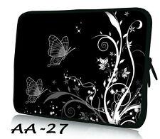 """7.9"""" Tablet Sleeve Case Waterproof Bag For Apple iPad Mini 2, Mini 3, Mini 4"""