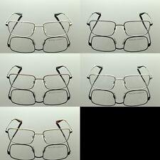 Original BARTON PERREIRA Brille Gestell DAN´L Herren Farbvarianten Glasses
