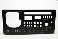 GRUNDIG SATELLIT 600 Radio Parts Repair Professional Front Face Frontal Side