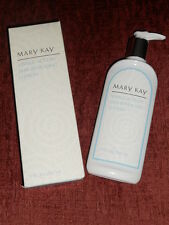 Mary Kay Visible-Action Skin Revealing Lotion #2029-w/ Pump