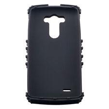 Taschen und Schutzhüllen in Grau für LG Handy