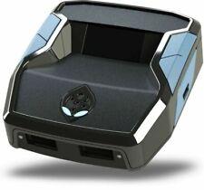 Cronus Zen Controller Emulator for Xbox, Playstation, Nintendo and PC