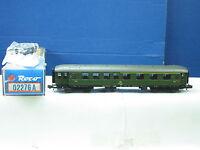 Roco N 2276A Eilzugwagen AByse /2. Klasse DB OVP (y4087)