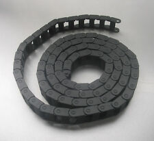 1 x Plotter Parts of Chain for Encad NovaJet 500 600 630 700 750 Printer