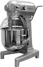 Hobart A200 Planetary Mixer 20Lt 20Qrt 3 speed Cafe Restaurant Catering Bakery