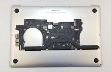 "Logic Board MacBook Pro 15"" A1398 Retina 2012 Early 2013 i7"
