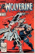 X-Men Paperback Near Mint Grade Comic Books