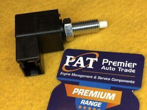 Brake light switch for Kia KM SPORTAGE 2.0L 2.7L 2 pin 4/05-7/10 2 Yr Wty
