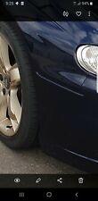 hsv front bumper brackets vt vx Monaro Senator Maloo Grange Clubsport
