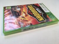 Xbox 360 - DiRT Showdown **New & Sealed** Xbox One Compatible - UK Stock