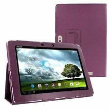 Accessori rosa ASUS per tablet ed eBook