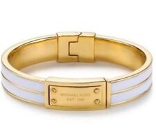 Michael Kors Stainless Steel Fashion Jewellery
