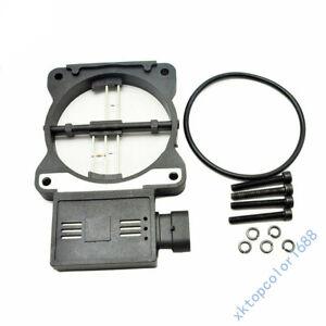 For Pontiac Buick Chevy GMC ISUZU 25180303 25008309 Mass Air Flow Sensor Meter