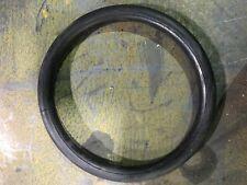 "4"" Bauer o ring seal x 4"