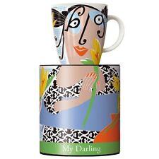 Ritzenhoff Kaffeetassen & -becher aus Porzellan