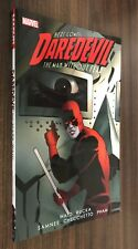 DAREDEVIL By Mark Waid Volume 3 TPB