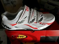 SCARPE CICLISMO FIGHTER PRO NORTHWAVE