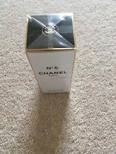 BNIB Fully Sealed Chanel No 5 Body Lotion 200ml