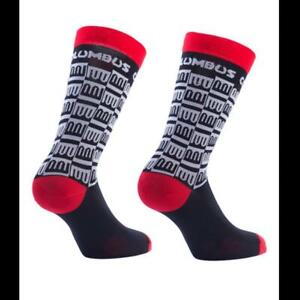 Cinelli Columbus Cento Cycling Socks - Made Italy
