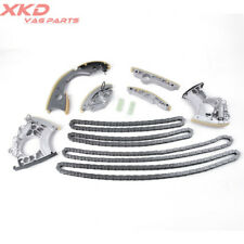12* Timing Components 3.0T For VW Touareg Audi S4 A7 A8 Q5 Q7