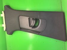 S-LINE AUDI A4 B6 RIGHT SIDE B PILLAR TOP COVER TRIM 8E0867244
