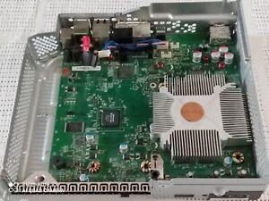 Microsoft Xbox 360 Main Motherboard X852565-001 Rev.B