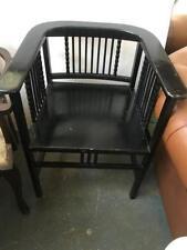 Mahogany Australian Edwardian Antique Furniture
