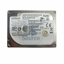 "Disque dur 1.8"" Hitachi HTC426020G5CE00 20GB 4200 RPM- Ipod - Archos - etc"