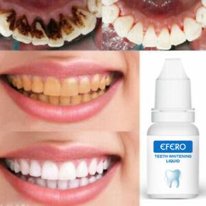 Gel Para Blanquear Los Dientes Teeth Whitening Gel Tooth Hygiene
