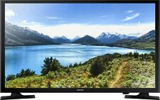 "Samsung UN32J4500AFXZA 32"" Class (31.5"" Diag) Smart TV HDTV 720p LED Black HDMI"