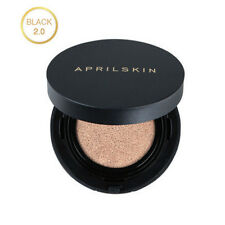[April Skin] Magic Snow CC Cushion #22 Pink Beige SPF50 PA+++ (15g)