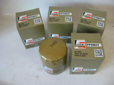Fram Pro Synthetic FPS9837 Oil Filter LOT(4 FOUR) fits XG9837 M1-206 20-59 PF61