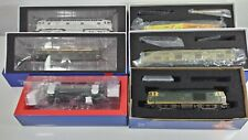 Heljan Locomotives including Limited Editions - Your Choice of Model