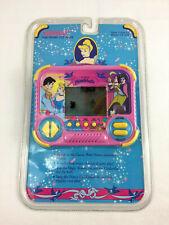 Tiger Electronics Disney's Cinderella Handheld LCD Game - NEW/ SEALED, Free Ship