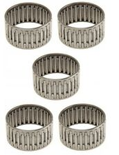 For Porsche 911 912 914 Manual Trans Set of 5 Needle Cage Bearings 99920147000