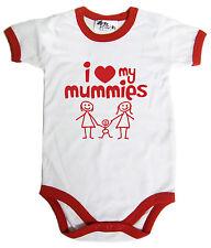 Vestiti e abbigliamento bianchi per bambina da 0 a 24 mesi, da Taglia/Età 12-18 mesi