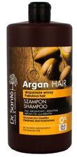 Dr. Santé ARGAN HAAR  KERATIN Shampoo ARGAN-ÖL 1000 ml ORIGINAL ***TOP***