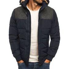 altri giacche da uomo con cappucci Taglia XXL