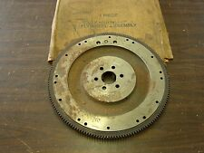 NOS OEM Ford 1977 1993 Truck Flywheel F100 F150 1978 1979 1980 1981 1982 Bronco