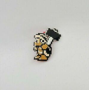 Hammer Bro - Pinny Arcade Pin Super Mario Bros 3 PAX